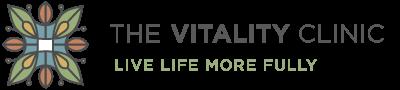 The Vitality Clinic